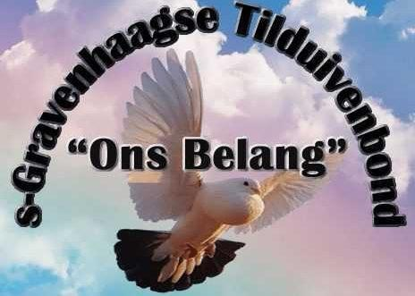 Tilduivenbond Ons Belang