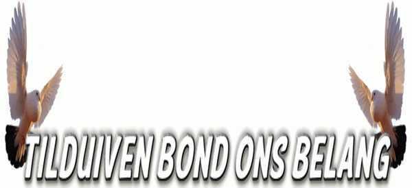 Tilduiven Bond Ons Belang