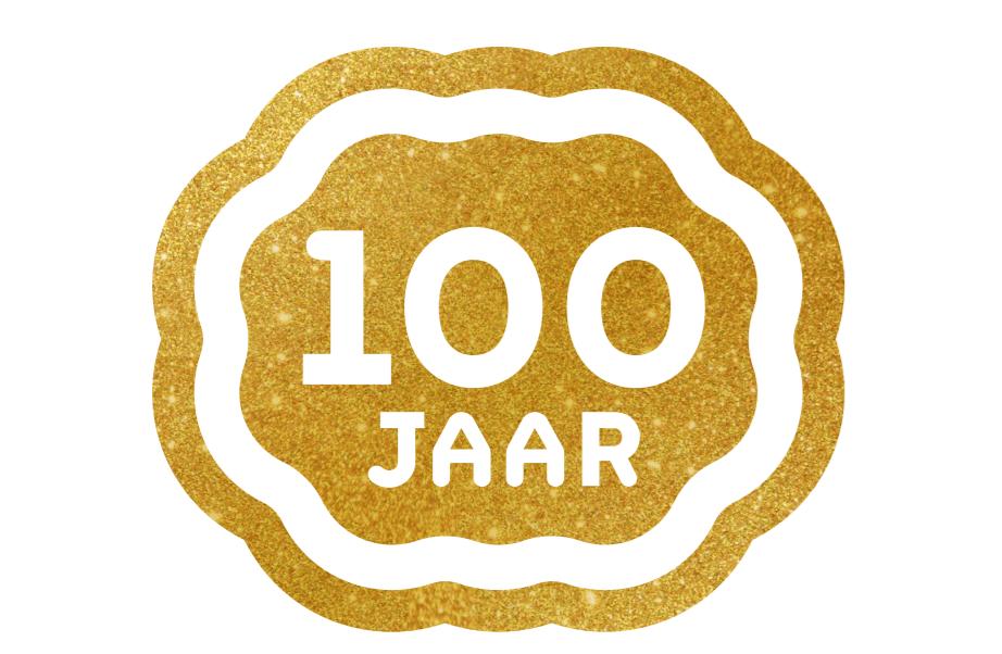100 jaar Tilduivenbond Ons Belang